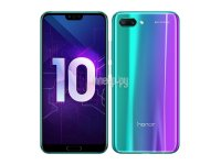 Huawei Honor 10 64Gb Green