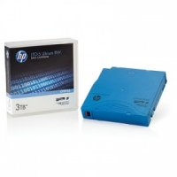 Картридж данных Hewlett-Packard Ultrium LTO5 data cartridge, 3TB RW